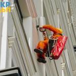 Ремонт светильников в Киеве
